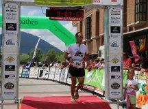 140615-trail-monte-brazo-llegada-159