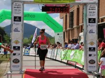140615-trail-monte-brazo-llegada-160