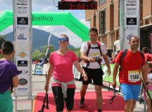 140615-trail-monte-brazo-llegada-161