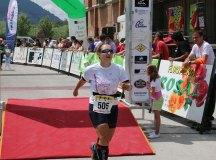 140615-trail-monte-brazo-llegada-162