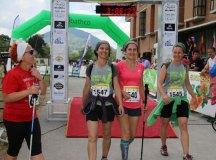 140615-trail-monte-brazo-llegada-167