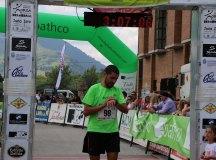 140615-trail-monte-brazo-llegada-170