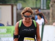 140615-trail-monte-brazo-llegada-174