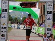 140615-trail-monte-brazo-llegada-176