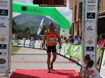 140615-trail-monte-brazo-llegada-177