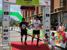 140615-trail-monte-brazo-llegada-179