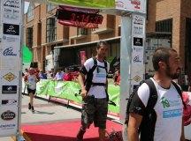 140615-trail-monte-brazo-llegada-193