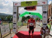 140615-trail-monte-brazo-llegada-207