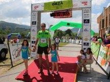 140615-trail-monte-brazo-llegada-209