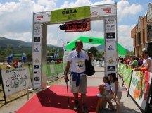 140615-trail-monte-brazo-llegada-210