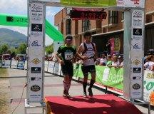 140615-trail-monte-brazo-llegada-251