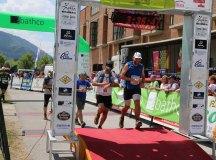 140615-trail-monte-brazo-llegada-256