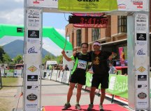 140615-trail-monte-brazo-llegada-272
