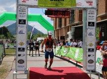140615-trail-monte-brazo-llegada-273