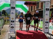 140615-trail-monte-brazo-llegada-274