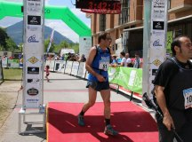 140615-trail-monte-brazo-llegada-275