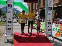 140615-trail-monte-brazo-llegada-276
