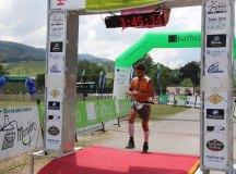 140615-trail-monte-brazo-llegada-285