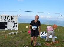 140615-trail-monte-brazo-paso-garmia-001