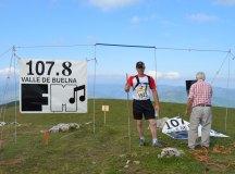 140615-trail-monte-brazo-paso-garmia-002