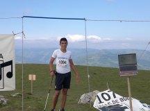 140615-trail-monte-brazo-paso-garmia-003