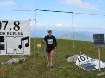 140615-trail-monte-brazo-paso-garmia-004
