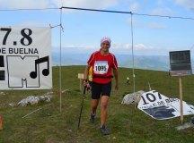 140615-trail-monte-brazo-paso-garmia-005