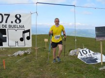 140615-trail-monte-brazo-paso-garmia-006