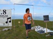 140615-trail-monte-brazo-paso-garmia-007