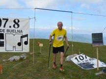 140615-trail-monte-brazo-paso-garmia-008