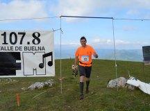 140615-trail-monte-brazo-paso-garmia-009