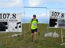 140615-trail-monte-brazo-paso-garmia-010