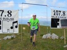 140615-trail-monte-brazo-paso-garmia-012