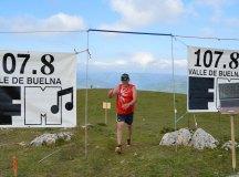 140615-trail-monte-brazo-paso-garmia-013