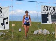 140615-trail-monte-brazo-paso-garmia-015