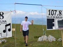 140615-trail-monte-brazo-paso-garmia-016