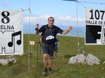 140615-trail-monte-brazo-paso-garmia-017