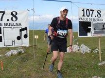 140615-trail-monte-brazo-paso-garmia-018
