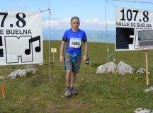 140615-trail-monte-brazo-paso-garmia-019