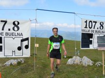 140615-trail-monte-brazo-paso-garmia-020