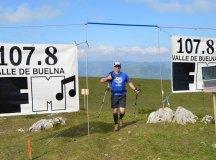140615-trail-monte-brazo-paso-garmia-021