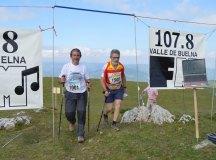 140615-trail-monte-brazo-paso-garmia-022