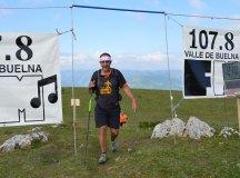 140615-trail-monte-brazo-paso-garmia-023