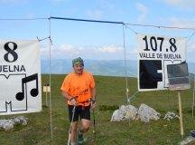 140615-trail-monte-brazo-paso-garmia-024