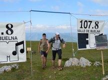 140615-trail-monte-brazo-paso-garmia-025