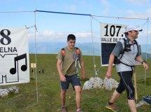 140615-trail-monte-brazo-paso-garmia-026