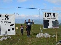 140615-trail-monte-brazo-paso-garmia-027