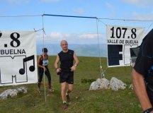 140615-trail-monte-brazo-paso-garmia-028