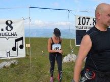 140615-trail-monte-brazo-paso-garmia-029
