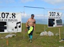 140615-trail-monte-brazo-paso-garmia-030